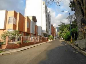 La nueva JAC se comprometió a trabajar por la seguridad el barrio La Floresta.