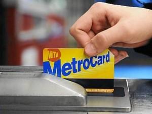 Esta Metrocard puede adquirirla en el mismo aeropuerto. Debe comprar una por cada persona pero definitivamente vale la pena por comodidad, rapidez y economía.  ( Foto Tomada de internet )
