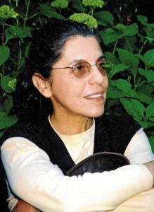 La Primera Feria del Libro Fusader Tresculturas será en homenaje a Silvia Galvis.