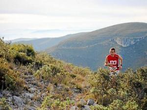 El ciclomontañismo se tomará el Parque Nacional del Chicamocha.
