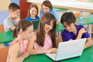 Se realizará seminario sobre pedagogía y formación escolar en la Fundación Triquiñuela.