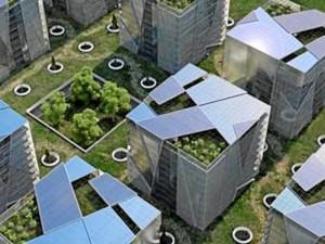 La convocatoria se cerrará el 30 de agosto del 2012 a las 5 p.m. Los proyectos deben ser enviados a nombre de la Fundación a la Carrera 5 No. 11- 68, Bogotá.  Tomada de Internet / GENTE DE CABECERA