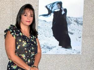 Ana Milena Gavassa Cortés