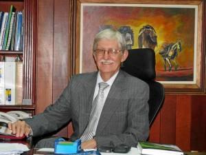 ( Foto Nelson Díaz )