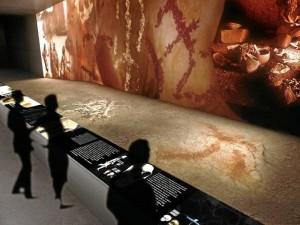 El taller va dirigido a estudiantes y profesionales en Bellas Artes y público en general.