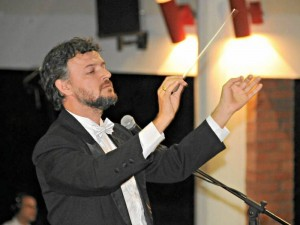 Ruben Darío Gómez Prada