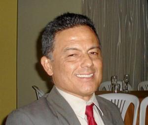 Gilbergo Camargo Amorocho