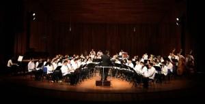 Orquestas Sinfónicas  ofrecen Concierto Homenaje Latin Jazz