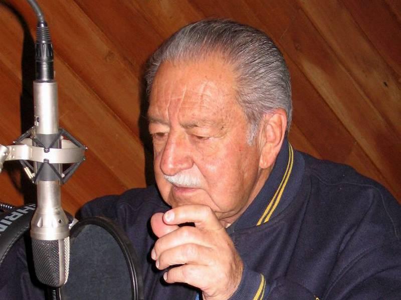 Fernando Soto Aparicio Poemas Fernando Soto Aparicio