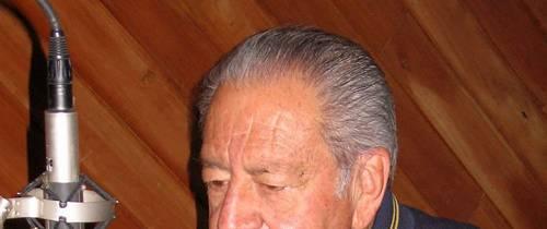 Fernando Soto Aparicio, en Uniciencia