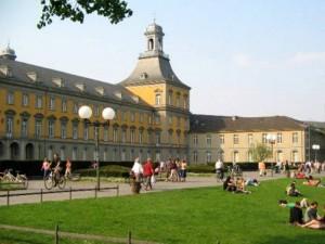 La Alianza Francesa de Bucaramanga ofrece oportunidades de estudiar en Francia.
