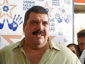 Maelo Ruiz visitará el Club Unión.
