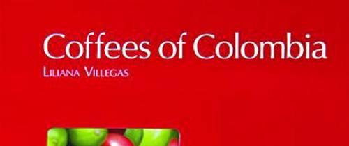 Los cafés de Colombia
