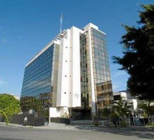 Cambió de ubicación la oficina de Servicio Público de Empleo del Sena.