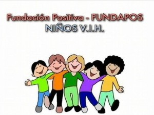 Logo de la fundación (Foto suministrada).