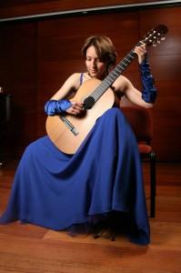 Adriana Janeth Gómez