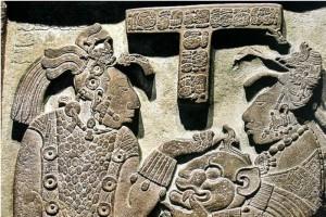 El encuentro tratará varios temas relacionados con la profecía Maya.