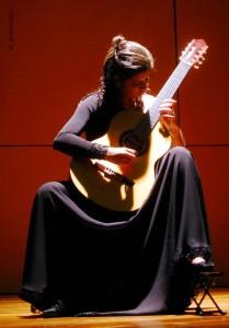 Karen Lucía Arango