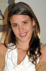 Silvia Guillé Heilbut