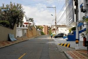 Los residentes de Pan de Azúcar están preocupados por el funcionamiento de una 'casa de citas' en el sector.