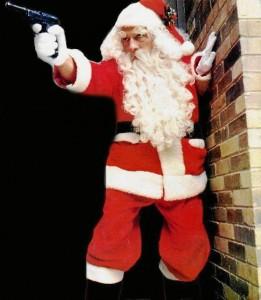 Tenga en cuenta estas recomendaciones para no ser presa de los ladrones en esta Navidad