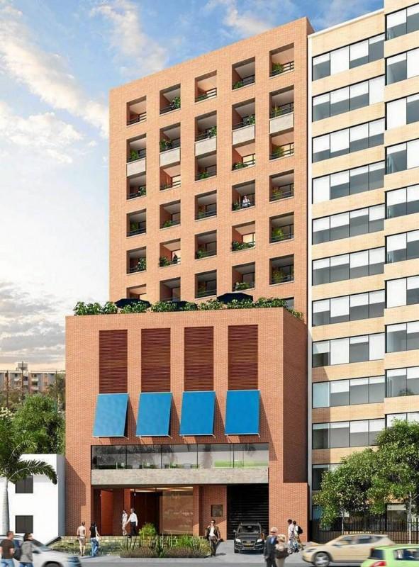 El Tryp Bucaramanga Cabecera, fue diseñado pensando en los ejecutivos de hoy que buscan comodidad y también facilidades para el desarrollo de sus actividades.