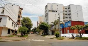La JAC del barrio El Prado invita a reunión a comerciantes y residen-tes en general del sector.