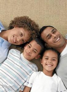 El Instituto Familia y Vida de la UPB es un centro de proyección social y unidad académica que trabaja en pro de la sociedad santandereana.(Tomada de www.guiainfantil.com)