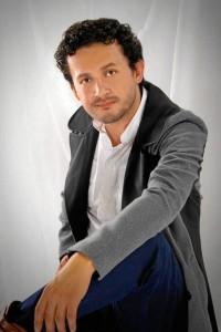 Víctor Cárdenas ha preparado a famosas presentadoras de entrete-nimiento de canales nacionales.