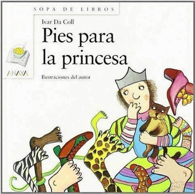 En el festival se podrá compartir algunos momentos con Ivar Da Coll, Francisco Montaña Ibáñez y Pilar Lozano, autores de libros infantiles.