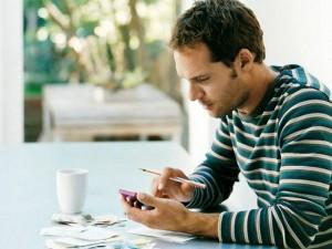 Aprenda a controlar sus finanzas personales, laborales y empresariales.