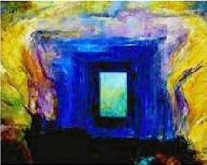 Las obras de los artistas estarán en el Centro Colombo Americano.