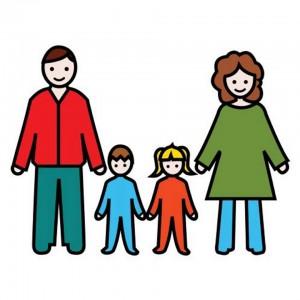 Nuevo encuentro de talleres de familia, entrada gratuita.