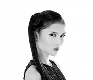 Tatiana Arias