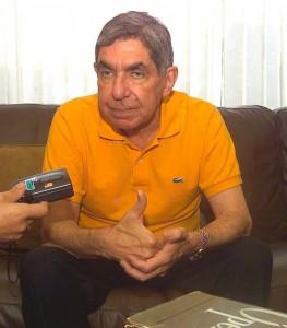 Oscar Arias Sánchez es reconocido por liderar iniciativas en favor del desarrollo humano, la democracia y la desmilitarización. - Suministrada / GENTE DE CABECERA