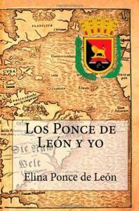 Carátula del libro.