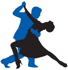 La compañía de danza Lenga aclara que este evento no es competitivo. - Tomada de Internet /GENTE DE CABECERA