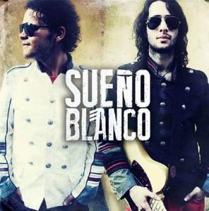 Sueño Blanco hará su lanzamiento oficial en Bucaramanga.     - Suministrada /GENTE DE CABECERA