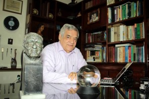 Eduardo Pilonieta Pinilla