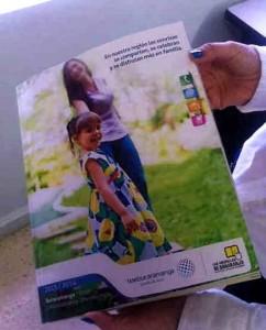 Este es el nuevo directorio telefónico de Bucaramanga y el área metropolitana.