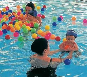 Los beneficios de esta práctica son infinitos para el crecimiento y desarrollo de los niños