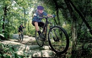 En Acuarela habrá exhibición y pruebas de bicicletas. - Tomada de http://www.specialized.com/ GENTE DE CABECERA