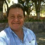 Donaldo Durán Gélvez