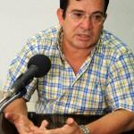 Tomás Vargas