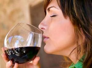 En el Primer Festival del Vino se podrán degustar varias marcas y sabores del vino. - Tomada de www.mdzol.com / GENTE DE CABECERA
