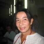Hilda Castellanos