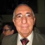 Álvaro Pinzón