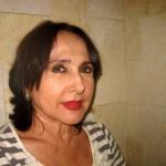 Gladys Mora