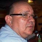 César Augusto Pinzón