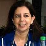 Gloria A. Romero
